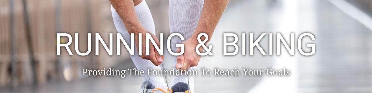 aheader-socks-for-running.jpg