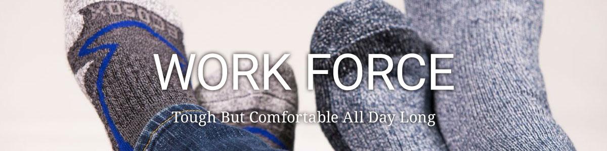 aheader-work-socks.jpg