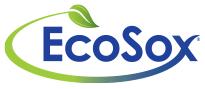 ecosox-new-logo.png