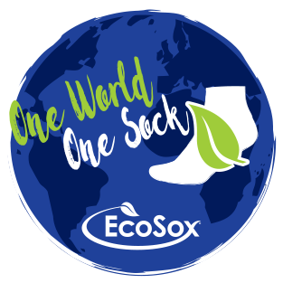 EcoSox One World One Sock
