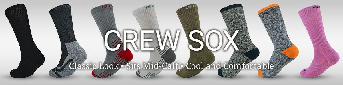 sheader-crew-socks.jpg