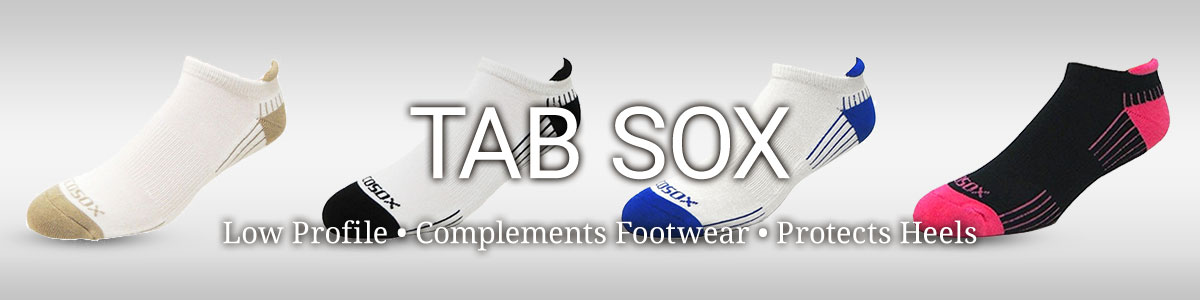 sheader-tab-socks.jpg